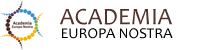 Academia Europa Nostra