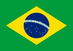 brazylia